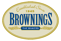 Brownings Bakers