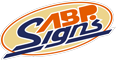 ABP Signs